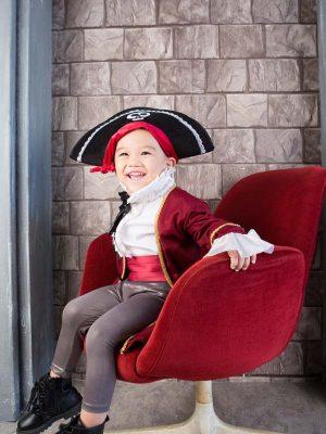 anniversaire-enfant-theme-pirate-agence-paris