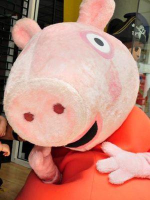 peppa-pig-anniversaire-enfant-fete-paris