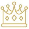 couronne-page-accueil-reve-en-or