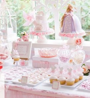 gateau-cupcake-anniversaire-enfant-cake