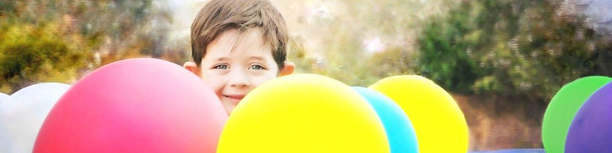 Anniversaire Enfant Confinement Coronavirus Idees Activites Jeux A Paris